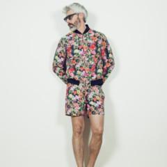 Foto 25 de 30 de la galería eduardo-rivera-lookbook-primavera-verano-2014 en Trendencias Hombre