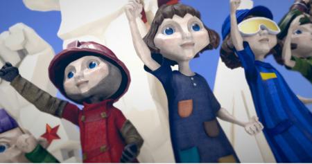 Anuncian beta abierta de The Tomorrow Children para Europa, pero hay un truco para descargarla en América también