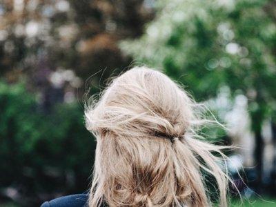 De la pasarela a la calle: peinados que te van a conquistar