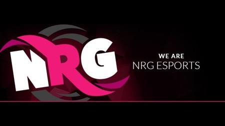 NRG llega a un acuerdo de patrocinio con Events DC que incluye la construcción de un estadio