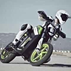 Foto 24 de 28 de la galería salon-de-milan-2012-volta-motorbikes-entra-en-la-fase-beta-de-su-motocicleta-volta-bcn-track en Motorpasion Moto