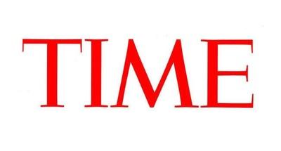 La revista Time escoge los 10 mejores videojuegos de este año