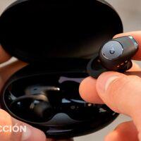 Soundcore Life A2 NC: estos completos auriculares true wireless con cancelación de ruido sólo cuestan 58 euros hasta la medianoche en Amazon