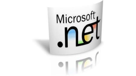 Microsoft vuelve open source a .NET y anuncia que será compatible con OS X