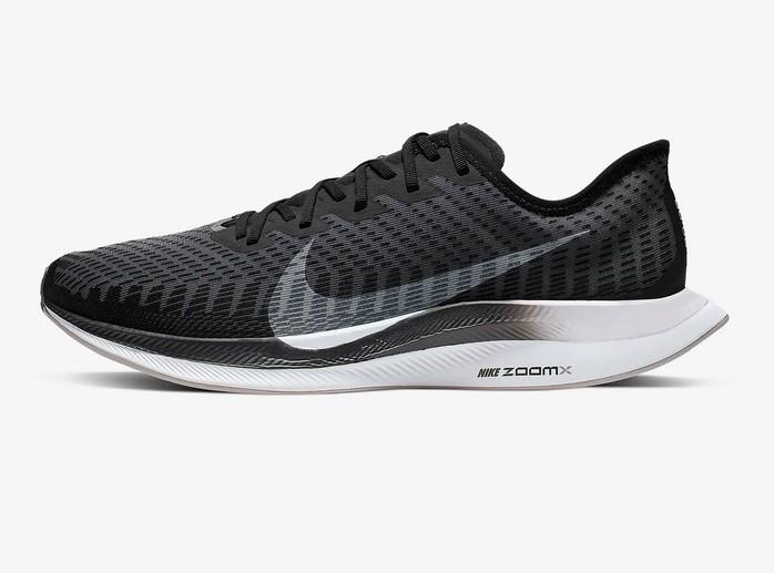 Zapatillas de running - Hombre Nike Zoom Pegasus Turbo 2