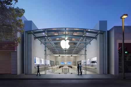 China, el mercado que Apple necesita pero no consigue domar