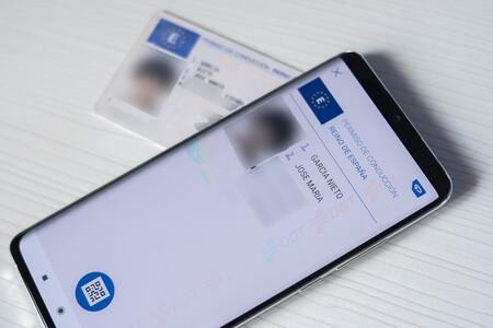 """MiDGT notificará las multas y permitirá pagarlas desde la app """"en las próximas semanas"""""""