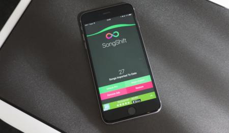Aquí tienes la manera más cómoda de importar tus listas de Spotify a Apple Music