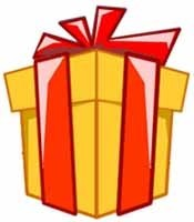 Algunas ideas de regalos caseros para el Día del Padre