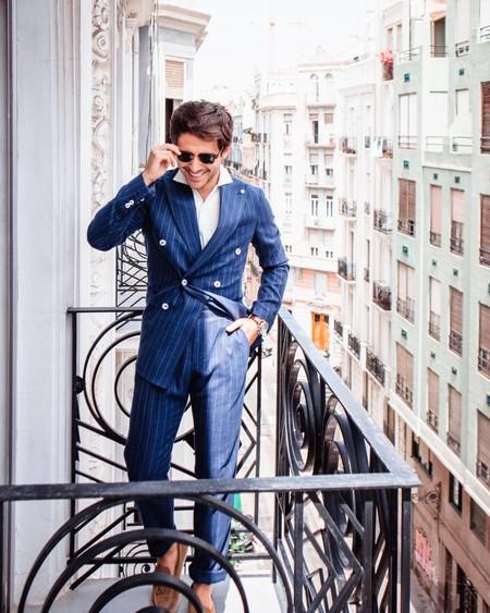 Puroegosquad Los Influencers Visten En Casa Los Looks Perfectos Para La Oficina