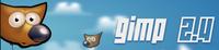 GIMP actualiza a su versión 2.4.5