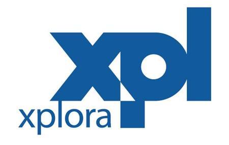 LogoXplora2012
