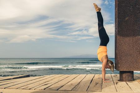 yoga-adho-mukha-urksasana