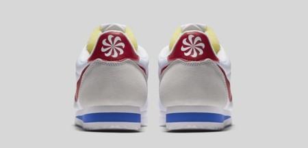 Nike Classic Cortez 02