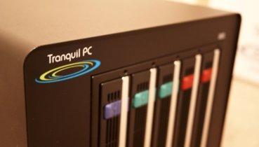¿Cuál es vuestra ventaja favorita de tener un servidor casero? La pregunta de la semana