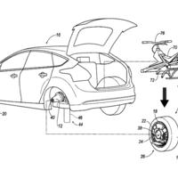 A Ford se le ha ido un poco la pelota con su nueva propuesta de movilidad, pero tiene su gracia