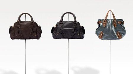 Nueva ropa de Zara para las segundas Rebajas de este verano 2010 X