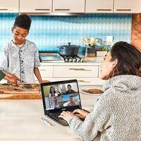 Skype no viene preinstalado en la versión filtrada de Windows 11 y desaparece la función Meet Now: quizás Teams sea su reemplazo