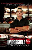 RestauranteImposible_peq