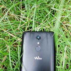 Foto 19 de 33 de la galería diseno-wiko-u-pulse en Xataka Android