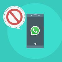 Aunque el límite al reenvío de mensajes virales en WhatsApp sea un rollo, es efectivo: son desinformación con mayor probabilidad