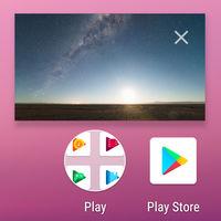 Android 8.0 Oreo: El modo PiP de YouTube sólo está disponible para los suscriptores de cinco países