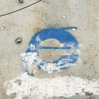 Microsoft corrige de emergencia dos fallos críticos de Internet Explorer y Microsoft Defender en todas las versiones de Windows