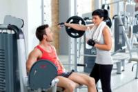 Principales distracciones que encontramos en un gimnasio. ¡Aprende a evitarlas!