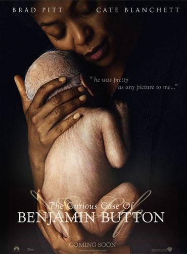 ben-button-2009.jpg