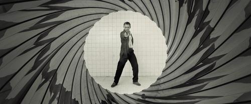 De Saul Bass a Zack Snyder, 19 secuencias que confirman que los títulos de crédito son un arte