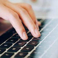 TigoUne aumenta la velocidad de navegación a los usuarios de internet fijo