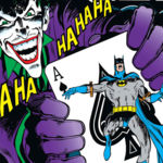 'Batman: Los Padres del Demonio': O'Neil, Adams y a disfrutar