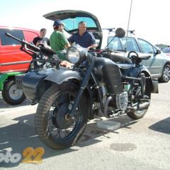 Foto 63 de 72 de la galería iv-dia-de-ricardo-tormo-la-cronica en Motorpasion Moto