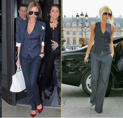 Aumenta el uso de tu ropa llevando las prendas de otra manera
