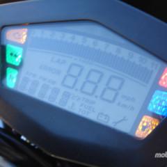Foto 4 de 13 de la galería prueba-ducati-hypermotard en Motorpasion Moto