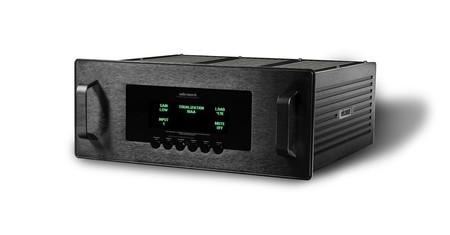 Audio Research ya tiene un nuevo preamplificador en el mercado: así es el Reference Phono 3SE Phono Stage