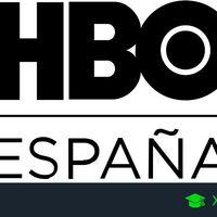 HBO ha dejado de funcionar en tu tele: por qué ha pasado y cómo seguir viéndolo
