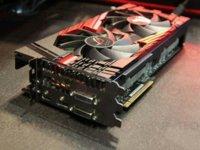 Asus MARS II, una bestia que ocupa... tres slots PCIe