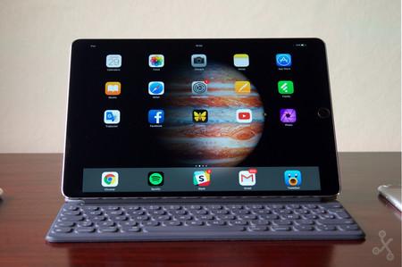 Apple quiere conquistar a los estudiantes con nuevos iPads económicos y los veríamos llegar la próxima semana