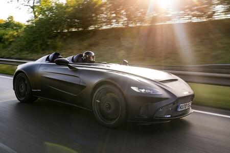 Aston Martin V12 Speedster 2021 006
