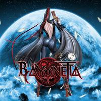 ¿Qué otros ports como el de Bayonetta te gustaría jugar en PC?: la pregunta de la semana