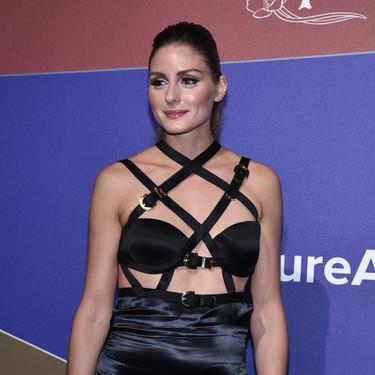 Lo mejor y peor de la Gala AmfAR en la Semana de la Moda de Milán
