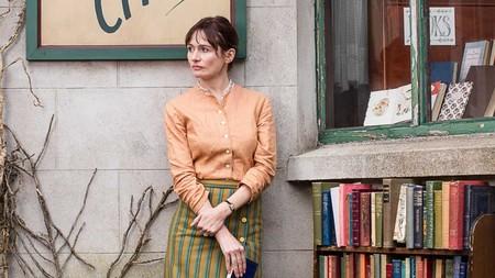'La librería' nos devuelve a la mejor Isabel Coixet