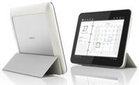 Alcatel One Touch EVO7, con conectividad 3G en un módulo