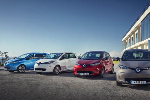 La trampa que esconde comprar un coche eléctrico hoy: venderlo de segunda mano en unos años será misión imposible