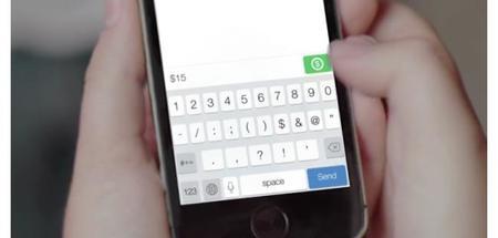 Snapcash, la forma de enviar dinero a tus amigos desde Snapchat