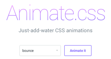 animate.png