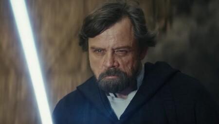 'Star Wars': George Lucas también quería matar a Luke Skywalker en el Episodio VIII