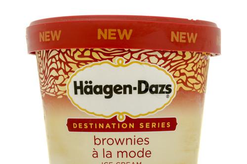 En busca del helado más sano del verano: comparativa de tarrinas de supermercado