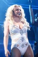 Britney Spears y Jason Trawick se casarán el día de San Valentín, ¡qué romanticones!